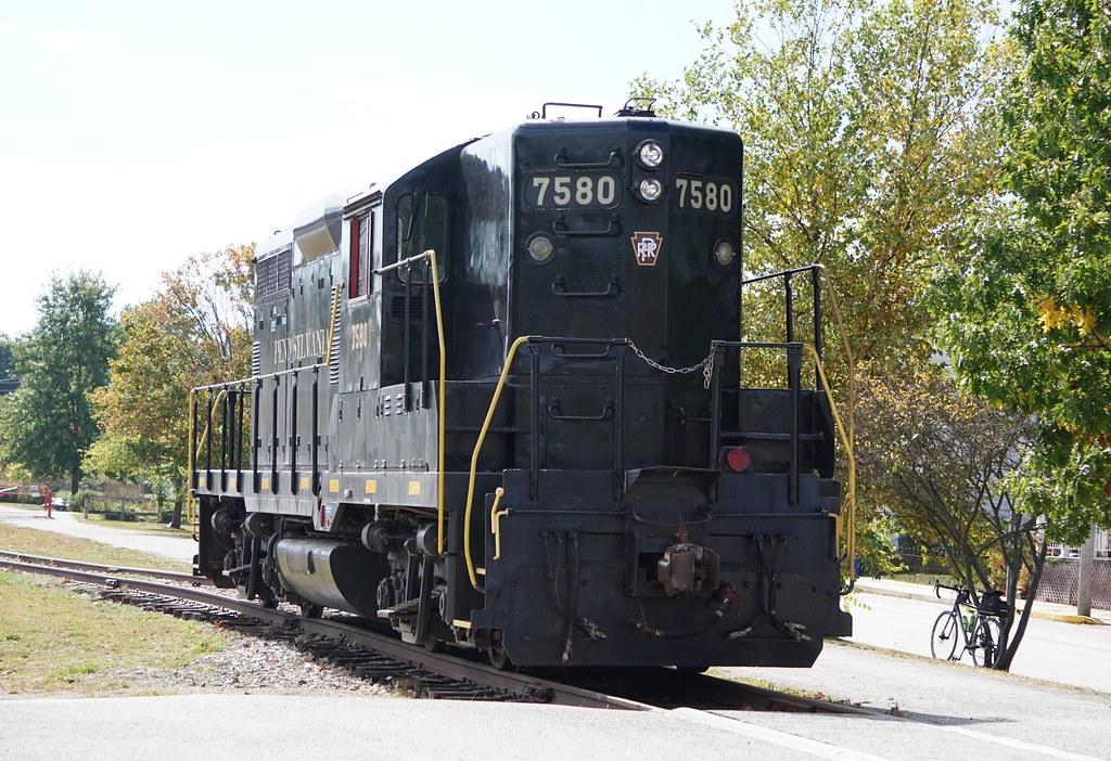 DSC07316