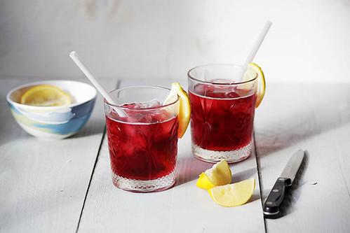 Taste-of-Summer-Tinto-de-Verano
