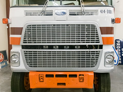 2017-10-interstate-80-truck-museum-mjl-12
