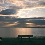 2017-09-16_18-41-31 - Insel Fehmarn
