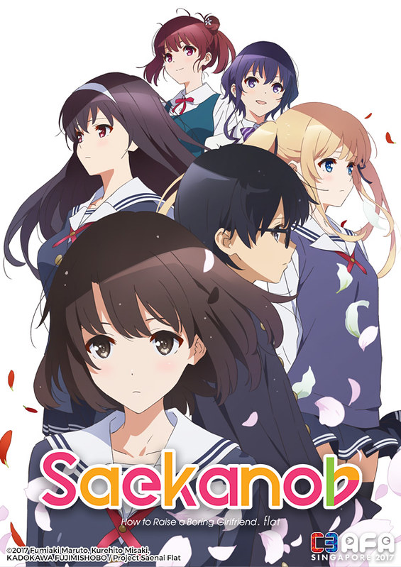 AFASG17_Featured_Anime_Saekano