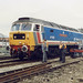 BR-47583-CountyOfHertfordshire-D1767-Kidderminster-HRT_SevernValleyExpress-190388ia