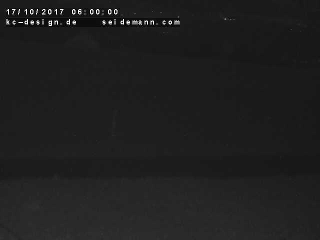 TSG - 2017-10-17 07:00:09