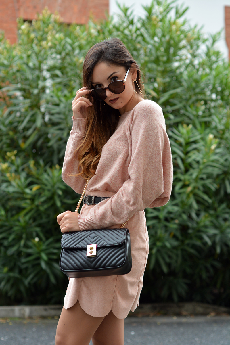 zara_shein_ootd_lookbook_mango_03