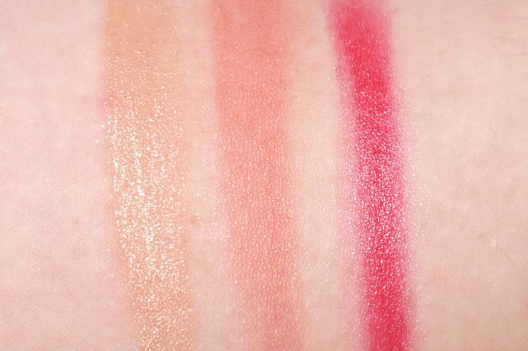 paul & joe beaute holiday 2017 makeup (2)