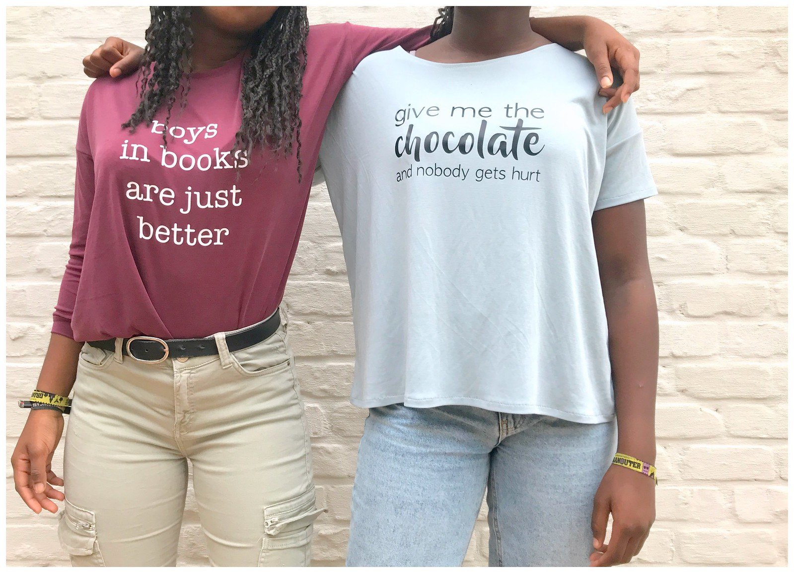 quote shirts 1