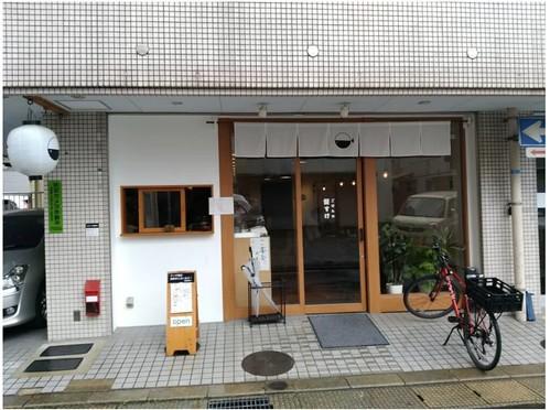 fukuoka_meshisuke5