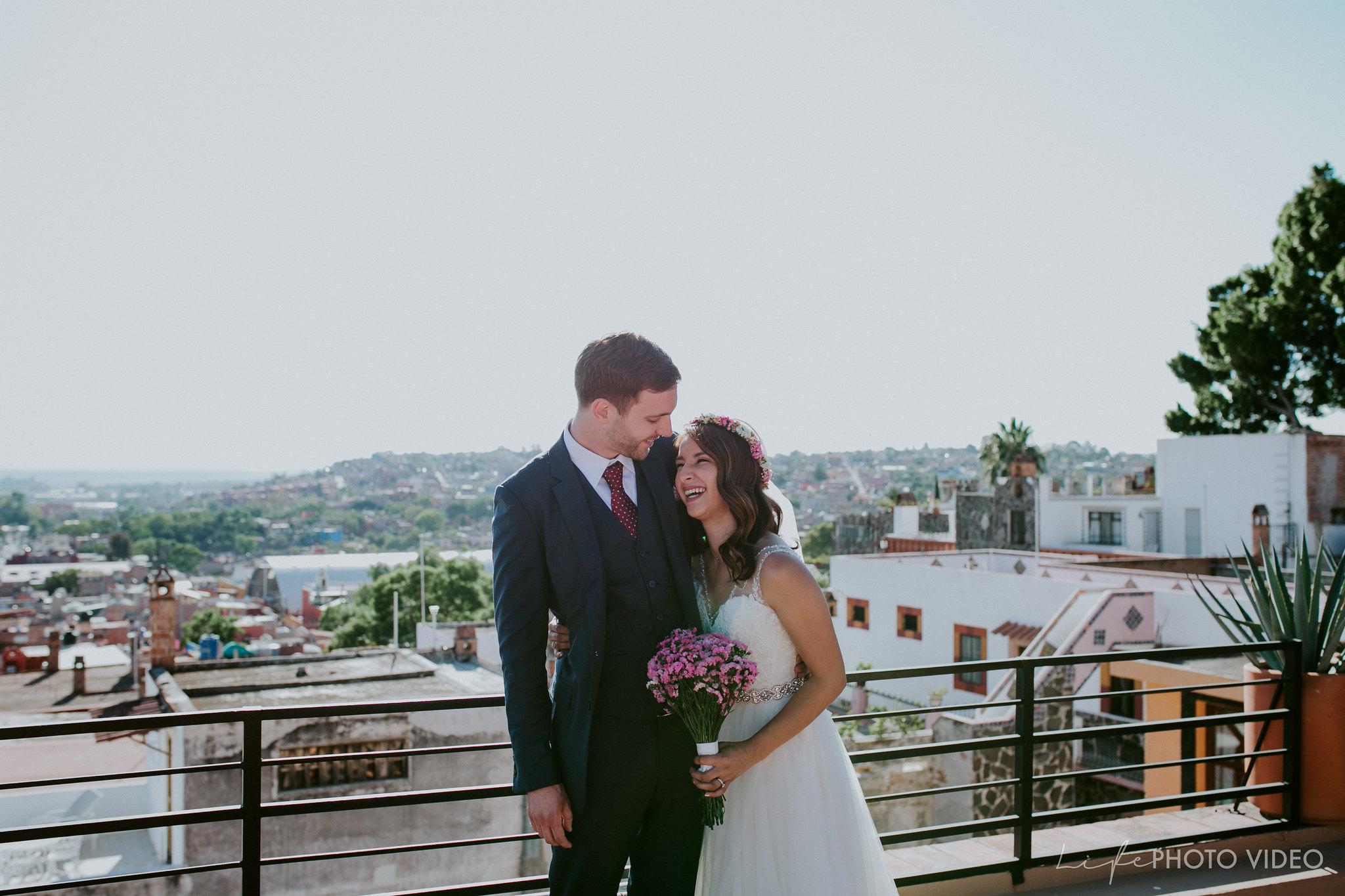 San-Miguel-de-Allende-elopment-Marlene-Patrick_0055