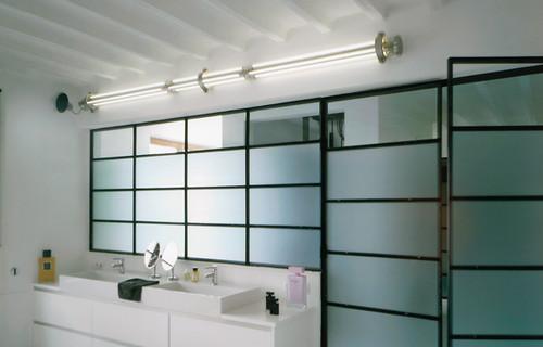 atelier-boucquet-53