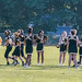 2017_September GS v Greenwood 00754.jpg