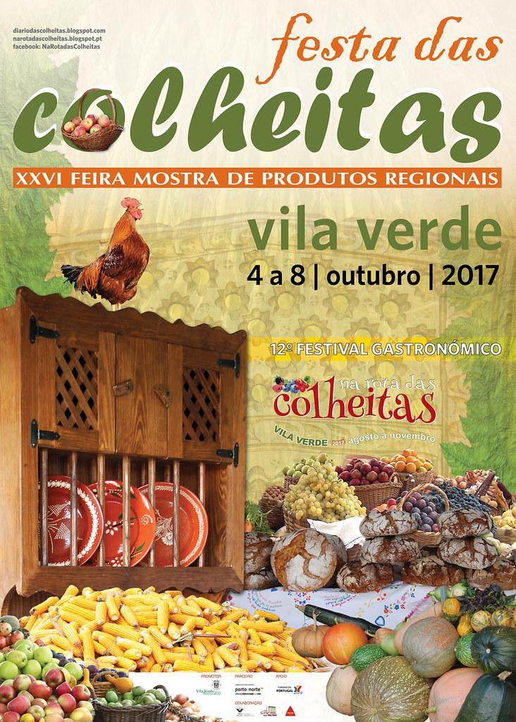 cartaz_colheitas_2017_mailling