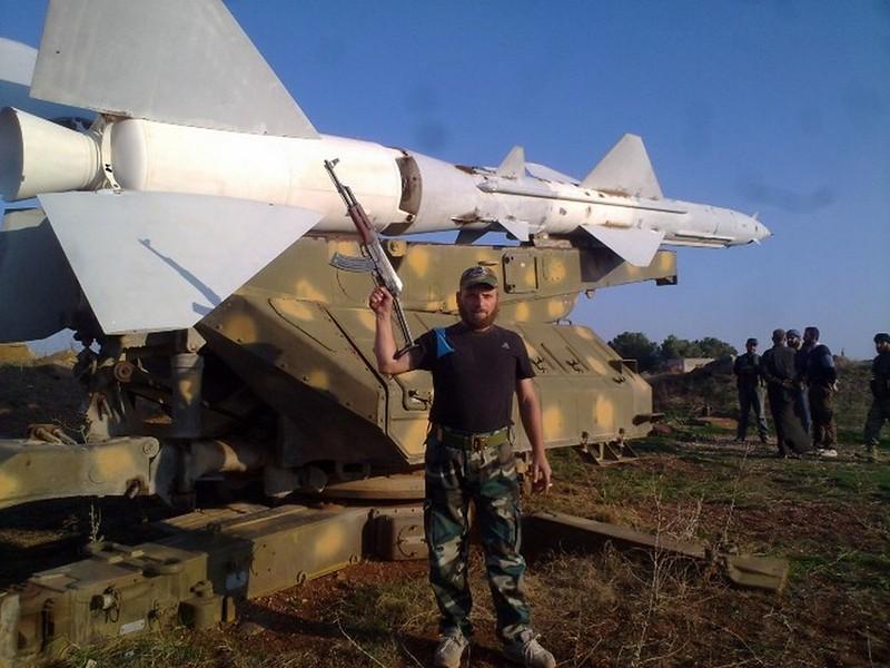 SA-2-rebel-syria-mec-1