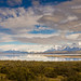 Chile/Patagonia: Torres del Paine National Park by Zen Voyager
