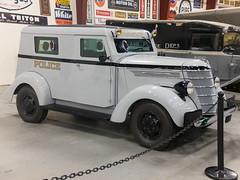 2017-10-interstate-80-truck-museum-mjl-05