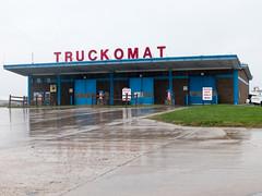 2017-10-interstate-80-truck-stop-mjl-29