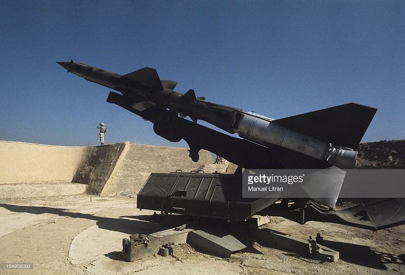 SA-2-syria-1973-gty-1