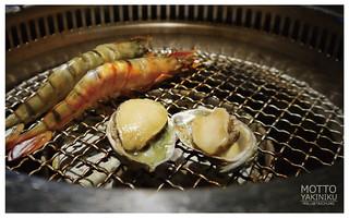 牧島燒肉專門店-51