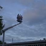 Einweihung PV-Anlage 29.September 2017