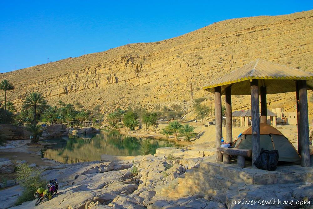Oman_073