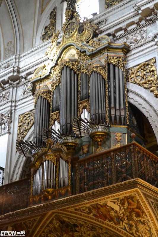 barroco-8