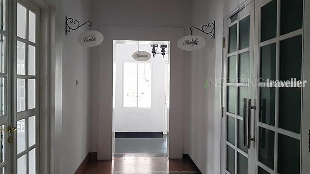 lorong-menumbing-hotel