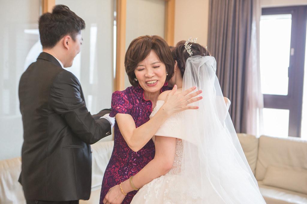 迎娶儀式精選-210