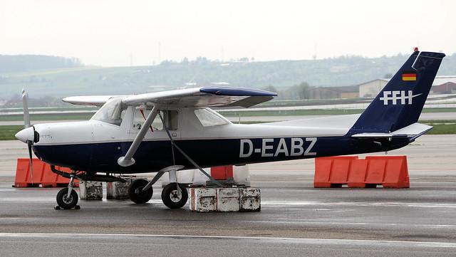 D-EABZ