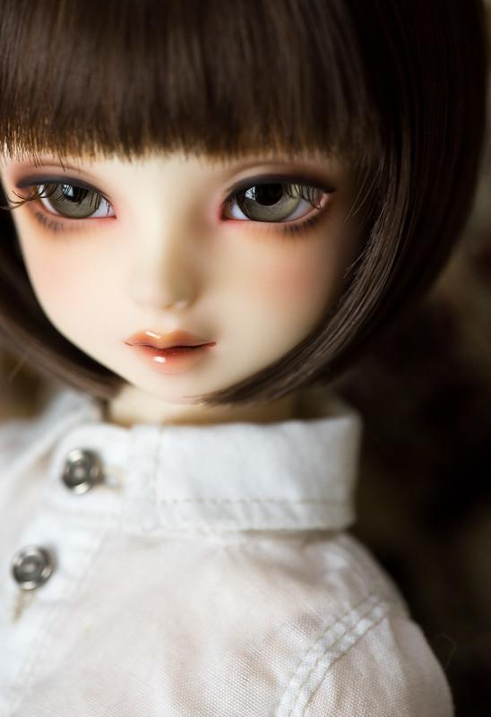 DSC_1556