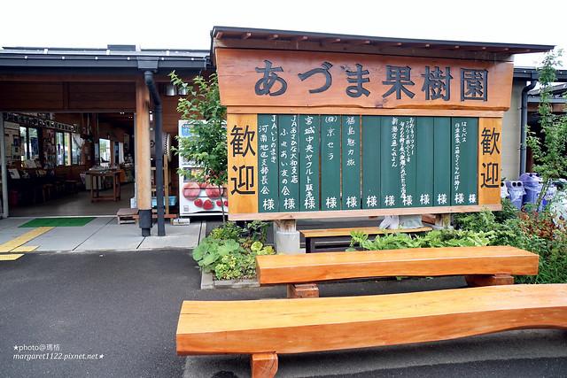 福島|豬苗代