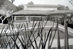 House, by Catie - DSC02060