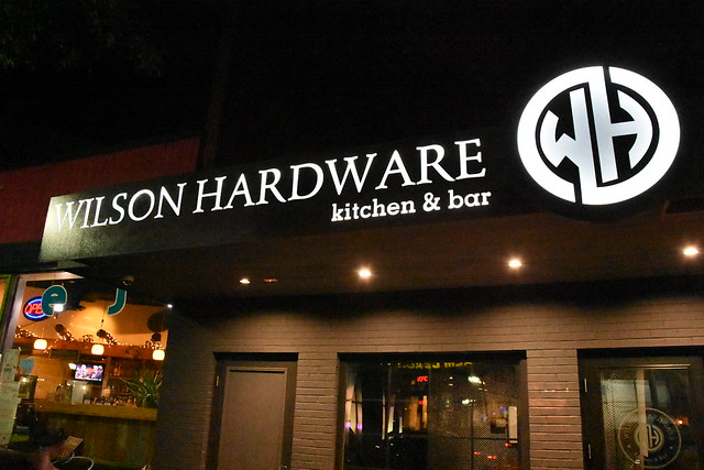 WilsonHardware10