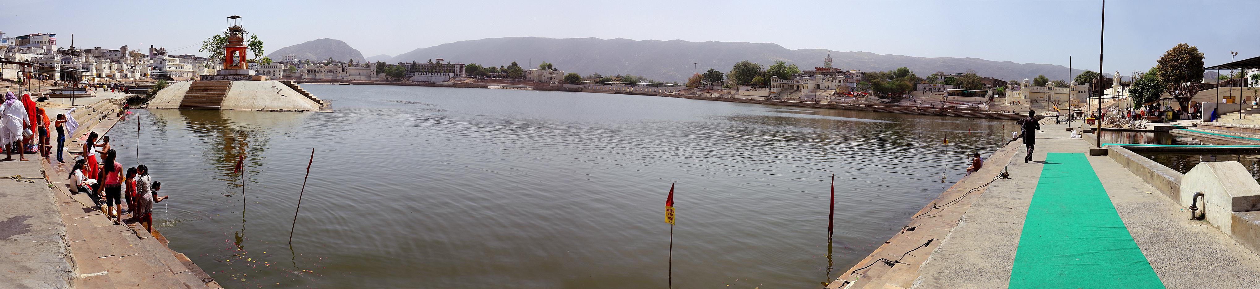 Панорама_озеро2