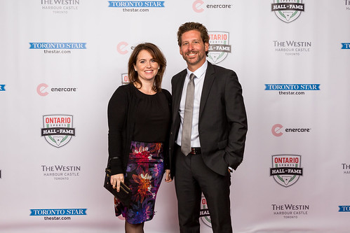 OSHOF Dinner 2017 Step and Repeat JPEG (46 of 59)