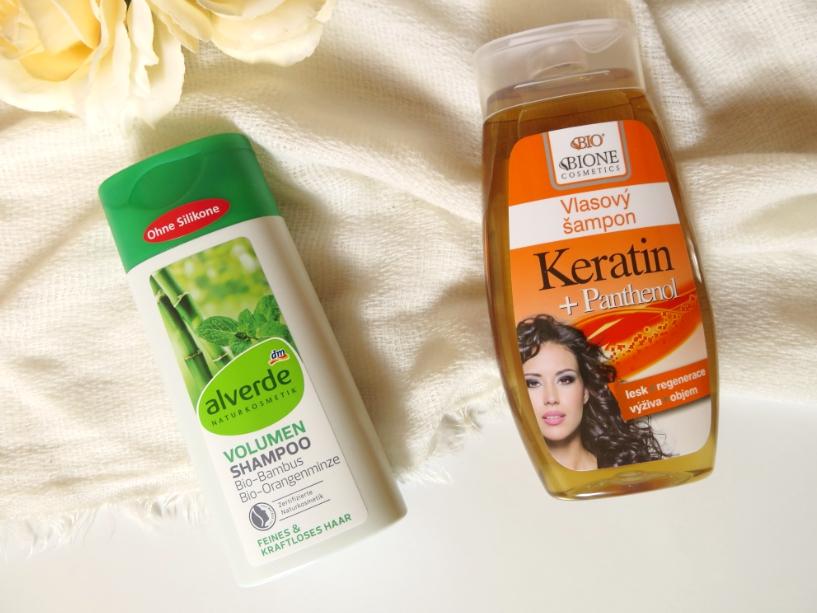 shampoo_review