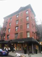 400 Bleecker Street, by edenpictures
