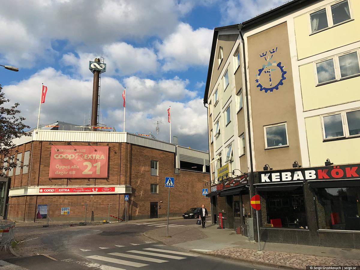 sweden_road_trip-13