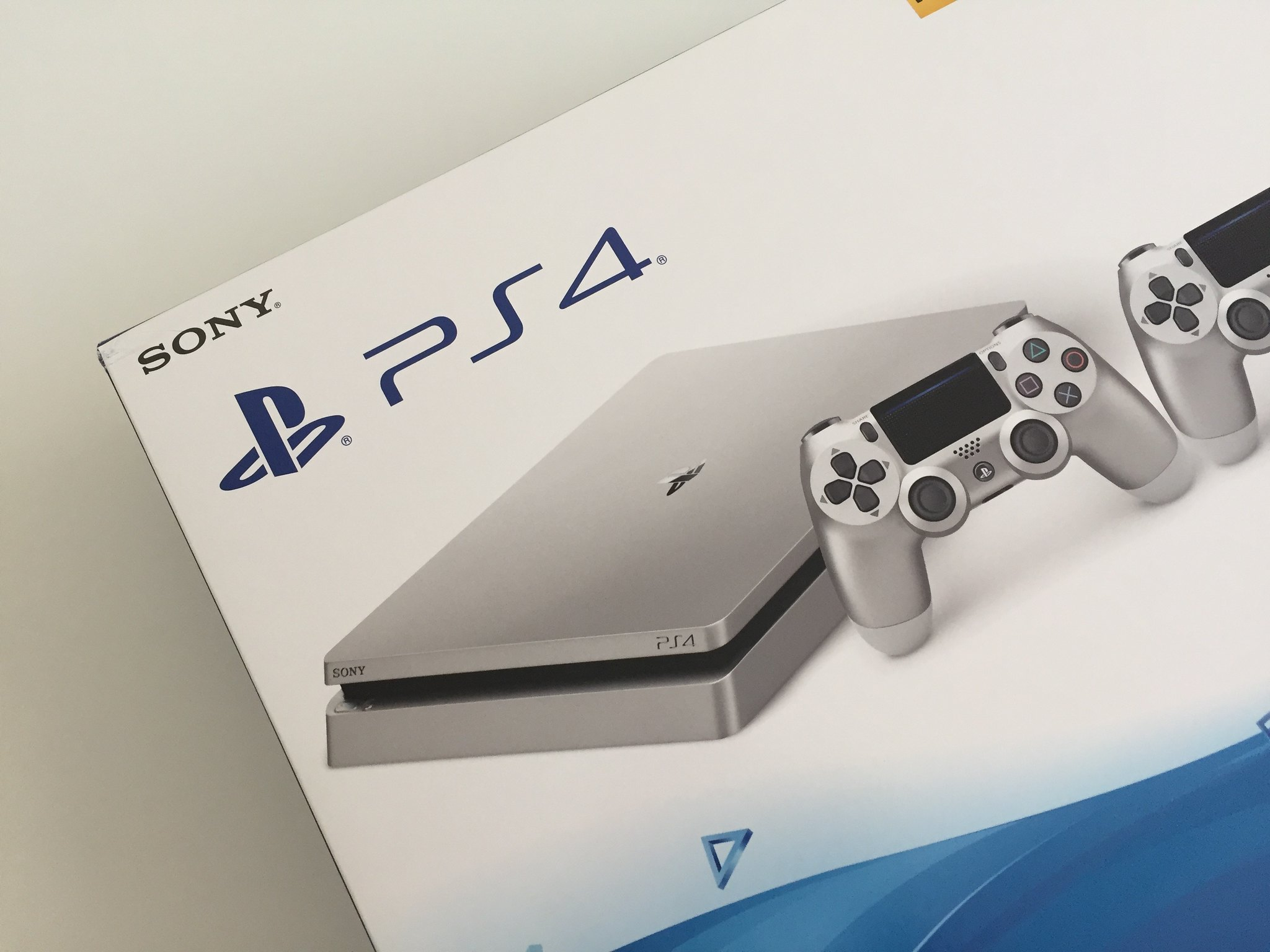 20171020 PS4 Silver 00022