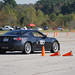 THSCC_AutoX_121 by therealbptan