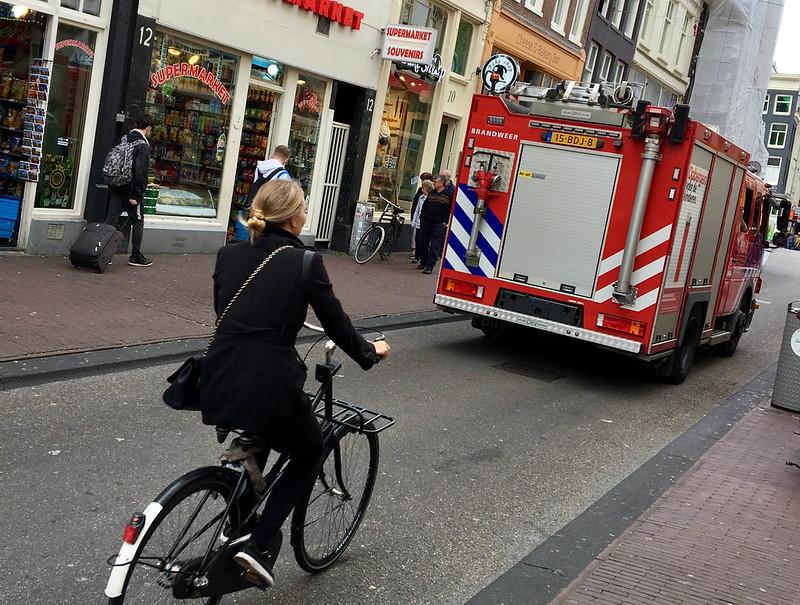 Amsterdam 2017-33.jpg