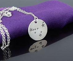 #Silver #Capricorn C