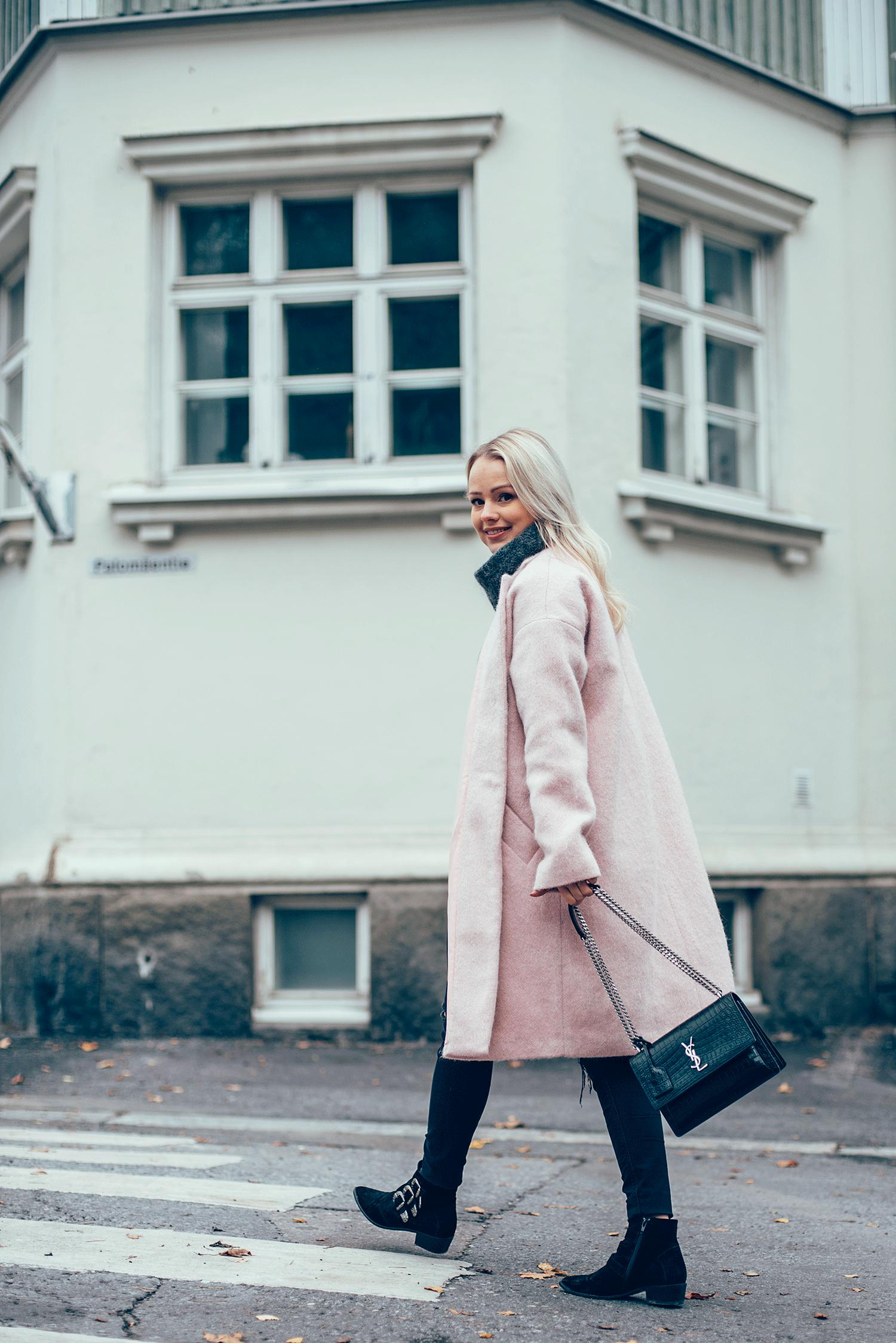 Pink_coat9