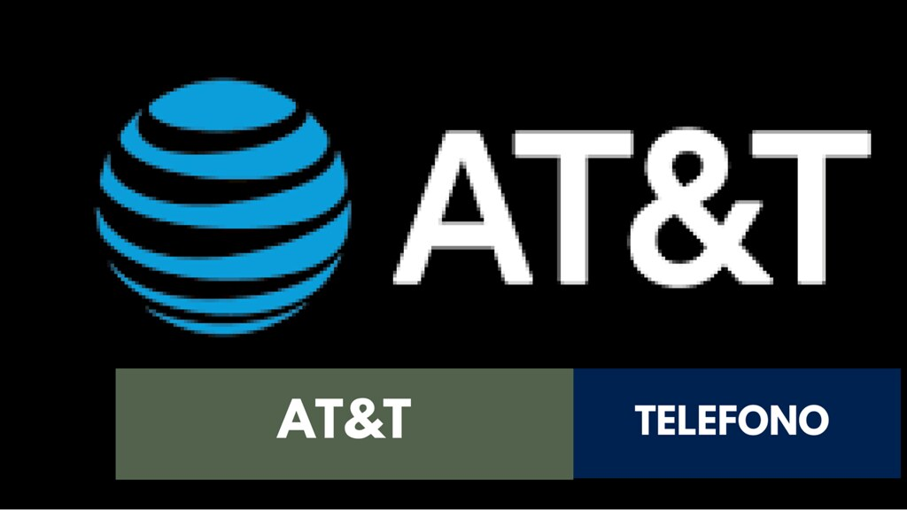 Telefono AT&T