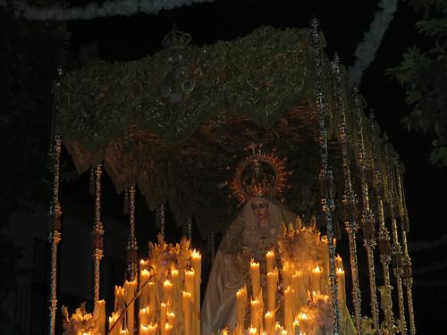 Virgen-Salud-Barrio-León