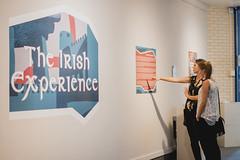 003-IrishExperience-reception-002
