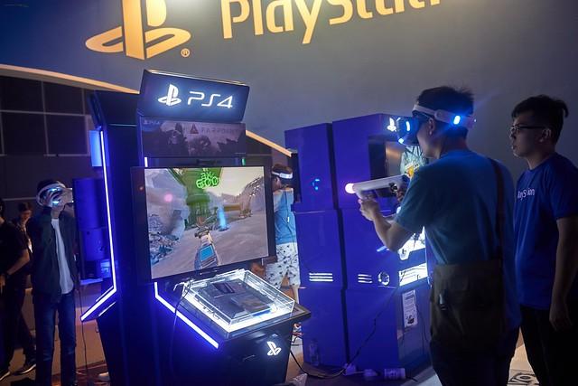 Gamestart 2017 day 1 0007