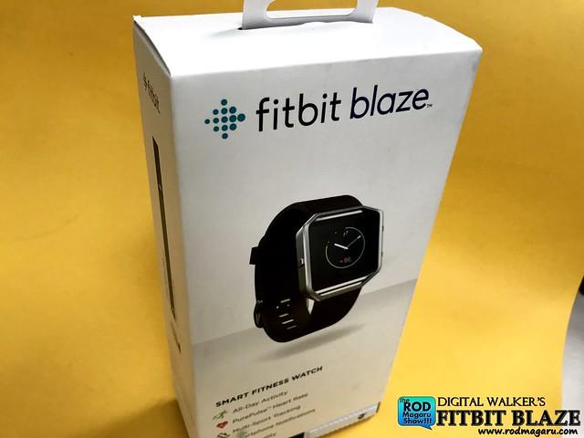 Fitbit Blaze020