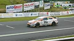 Will Burns (Autoaid/RCIB Insurance Racing)