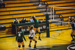 RP_HF_VOLLEYBALL_C_VS_NEW_PRAGUE-34