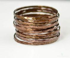 Super Thin Bronze Co