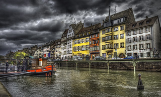 03_Strasbourg canal_2015